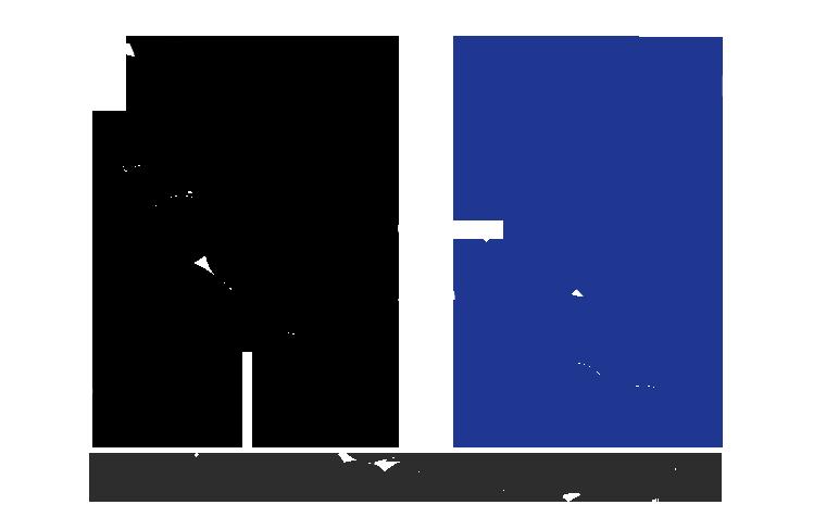 MK Architecture