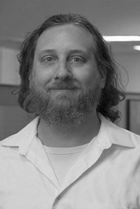 Zach Miller | MK Architecture - Commercial Architecture of Southwest Florida