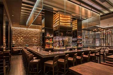 Bar | MK Architecture - Commercial Architecture of Southwest Florida